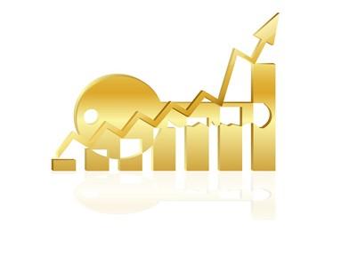 Geld sparen und die Rendite steigern