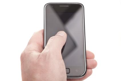 Mobilfunk - Handys, Anbieter, Tarife und Shops